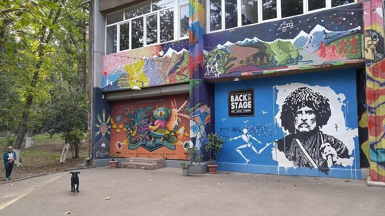 1024px-Graffiti_in_Tbilisi_Georgia