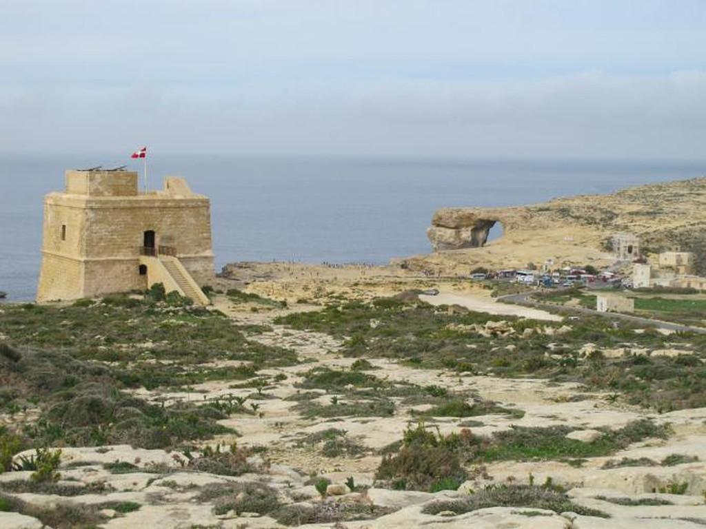 The Preservation of Coastal Landscape Identity | IEREK