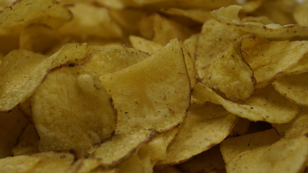 chips-464212_1280