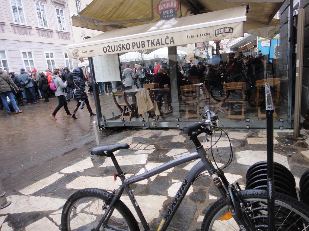 fischer Urban Levin Bicicleta Casco