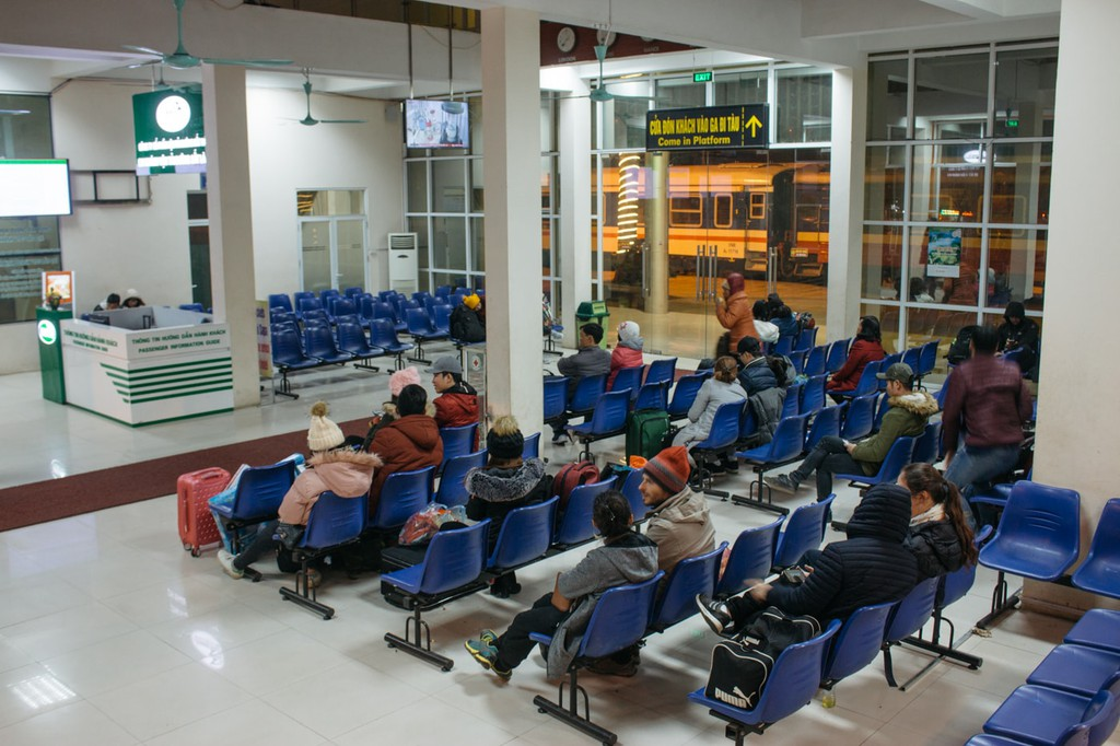 SCTP-PHAM-VIETNAM-TRAINEXPERIENCE_HANOI_LAOCAI_8628