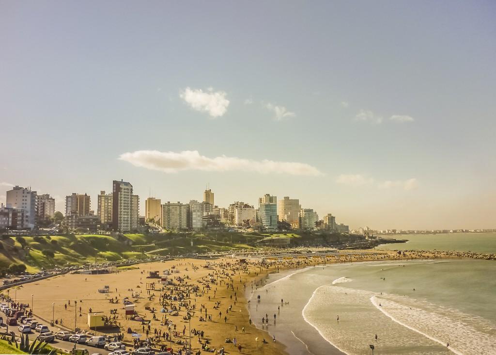 Conheça 10 das cidades mais bonitas da Argentina