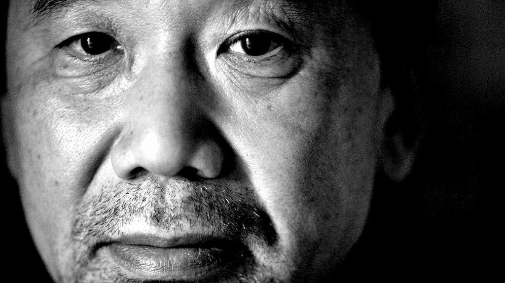 How Haruki Murakami Navigates Between Japanese and Western Cultures