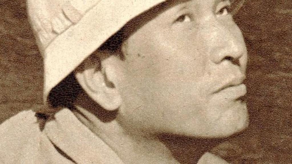 Akira Kurosawa: From Samurais to Shakespeare