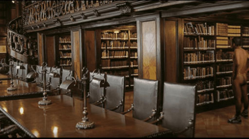 Exploring a Musical Landscape: Anri Sala's Video Art