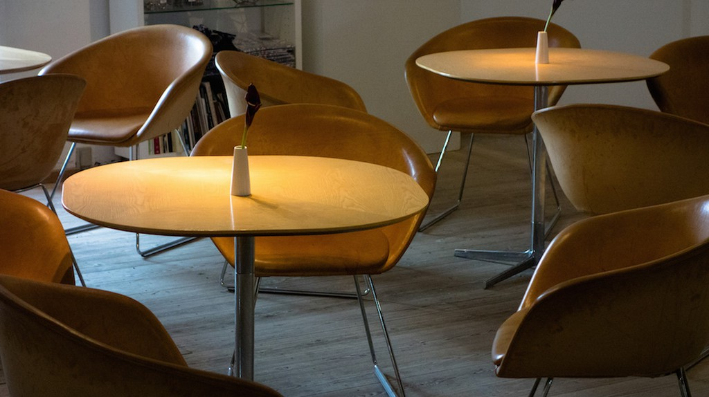 Culture Trip takes a look at some of the most influential mid-century Danish designers © Florian Plag / Flickr