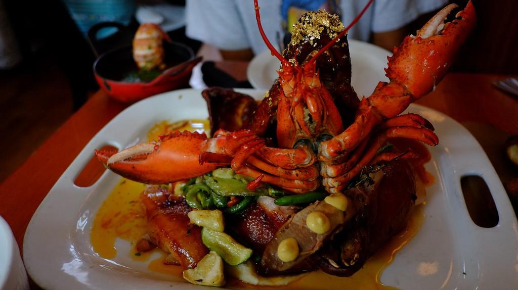 The Best Restaurants In Montreal