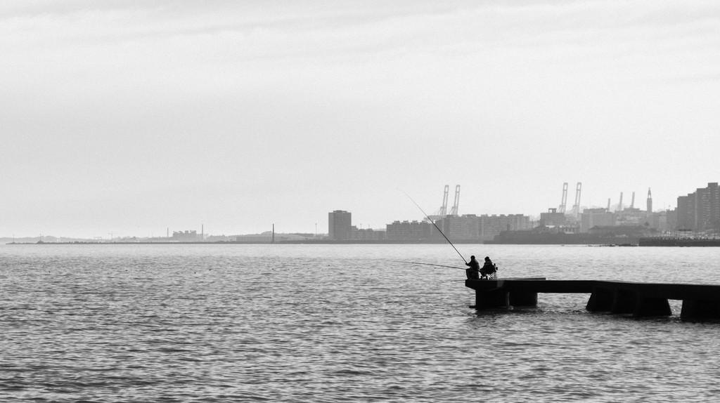 Montevideo's Best Contemporary Art Galleries