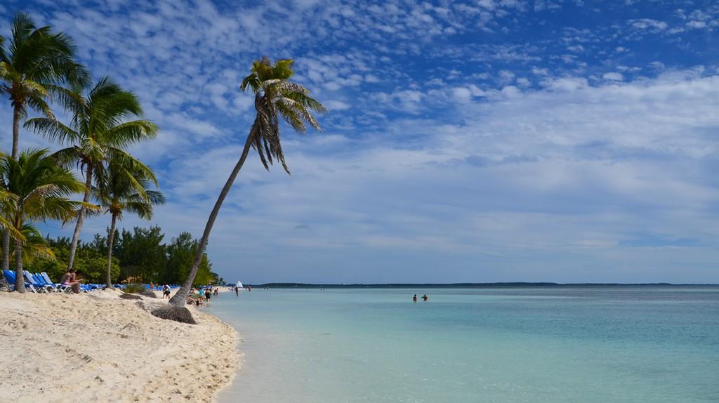 Bahamas   © A. Duarte/Flickr