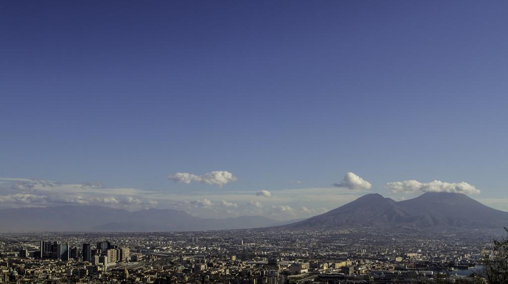 Naples ©N i c o l a
