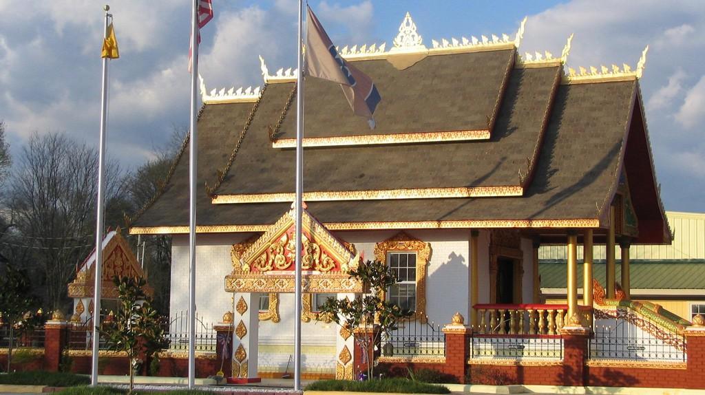 Top 10 restaurants in murfreesboro tennessee - Lao temple murfreesboro tn ...