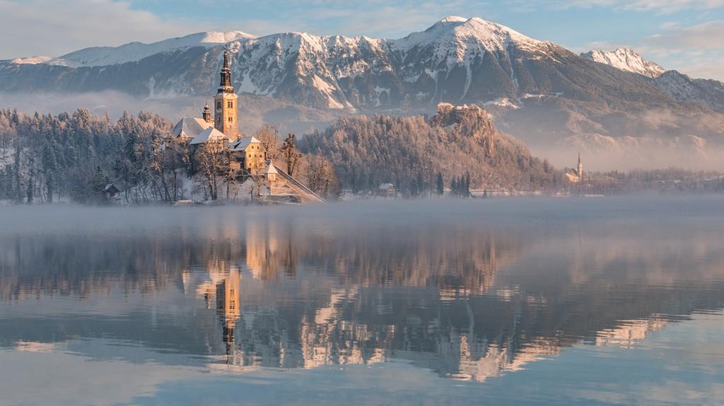 © Ales Krivec / Shutterstock