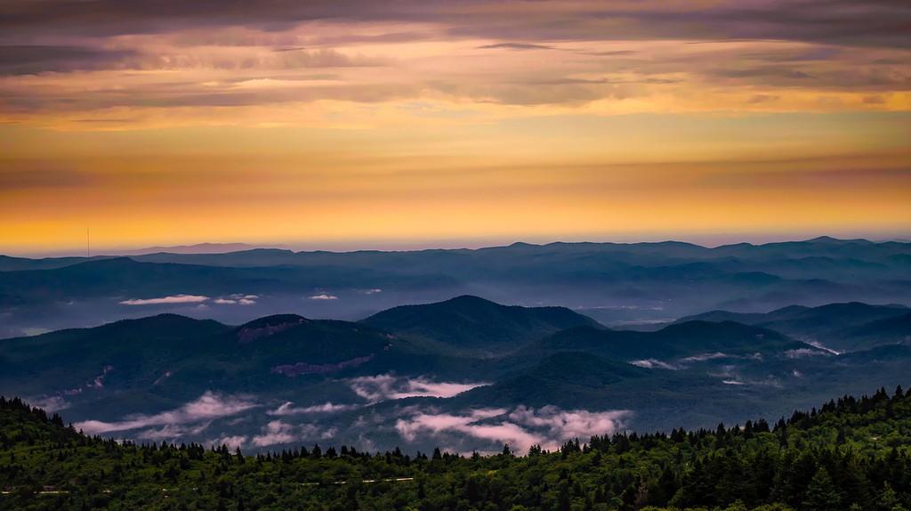 North Carolina © Pixabay