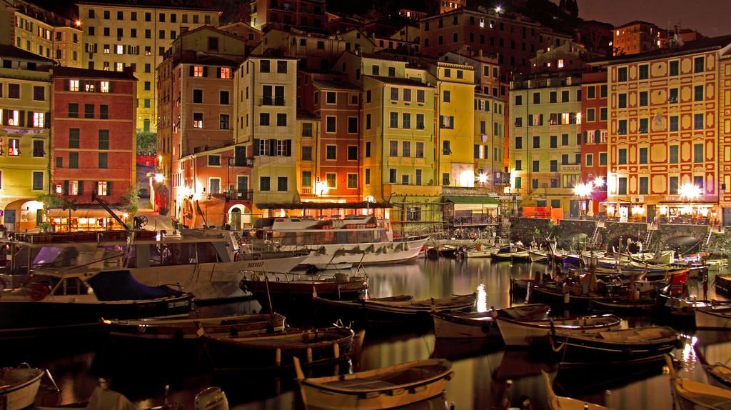 The 10 Best Restaurants In Bergamo, Italy