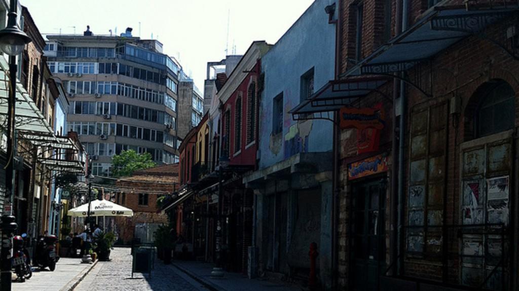 The 10 Best Breakfasts In Thessaloniki, Greece