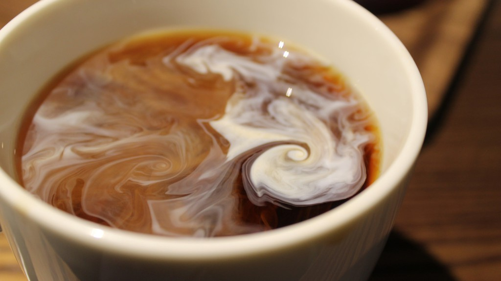 Where To Find The Best Coffee In Osaka, Japan