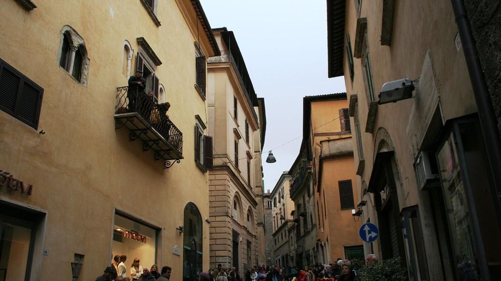 Rieti | © Alessandro/Flickr