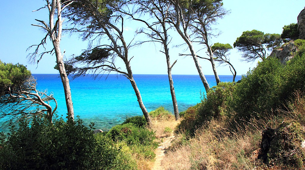 Mallorca | © Franz59/Flickr