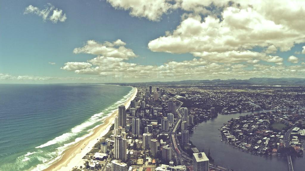 Gold Coast, Australia  Flickr - http://www.flickr.com/photos/behindthesteeringwheel/sets/ Instagram - http://instagram.com/pauldambraau Pinterest - http://pinterest.com/pauldambra/boards/ Triptease - http://triptease.com/profile/paul-dambra/reviews Facebook - https://www.facebook.com/pdambra