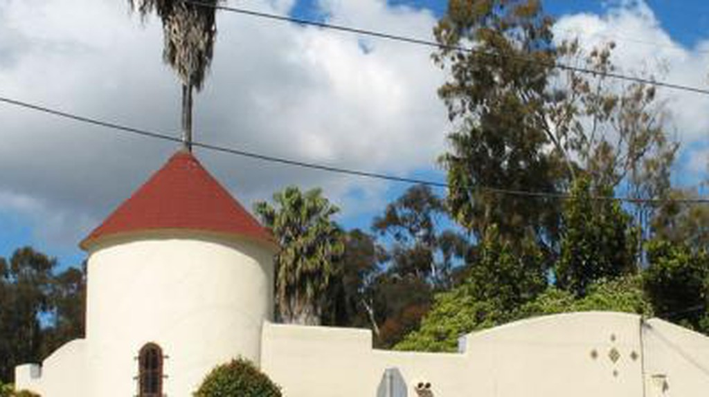The Top 7 Things to Do and See in South Park, San Diego CA
