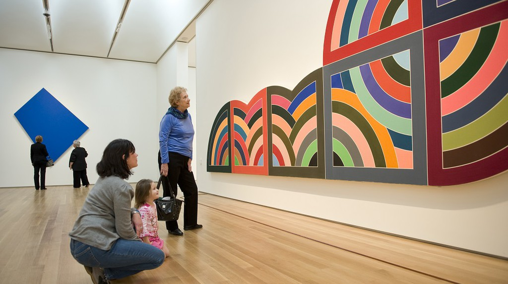 NC Museum of Art | Courtesy of the North Carolina Museum of Art