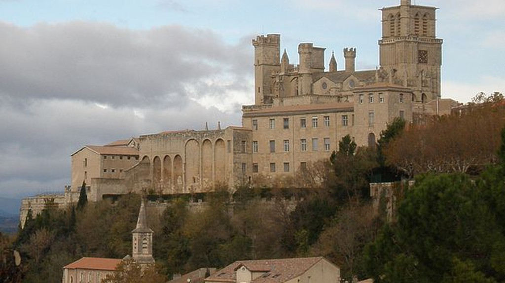 Top 10 Things To See and Do in Béziers, France