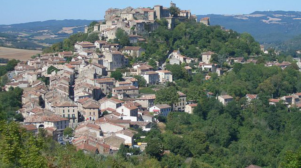 5 Tempting Day Trips From Toulouse