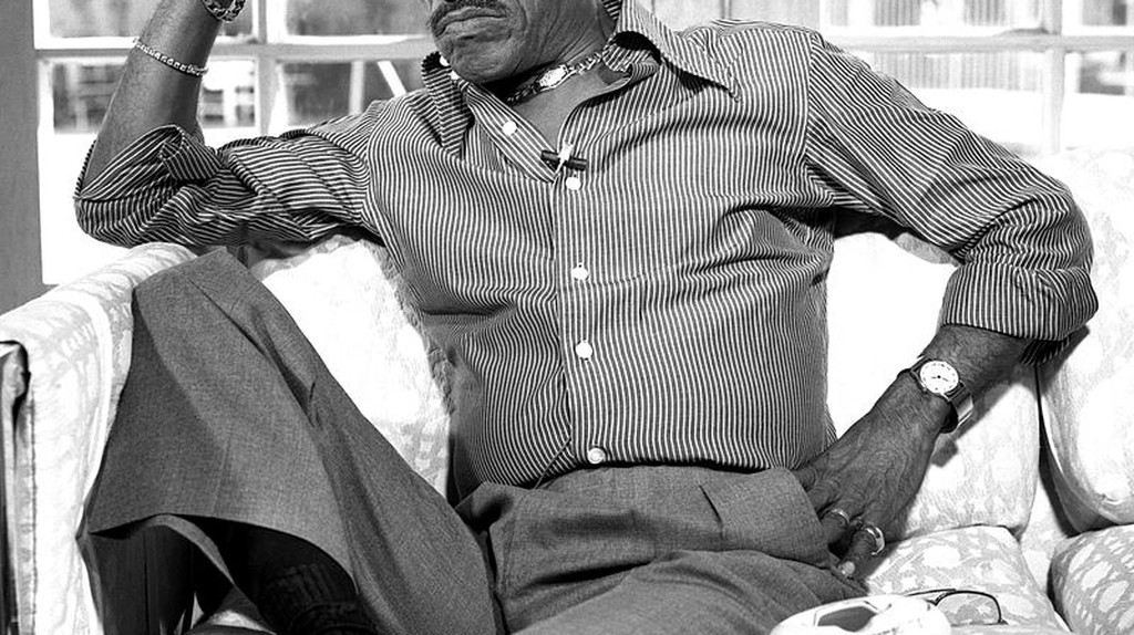 11 Unmissable Songs By Sammy Davis Jr.