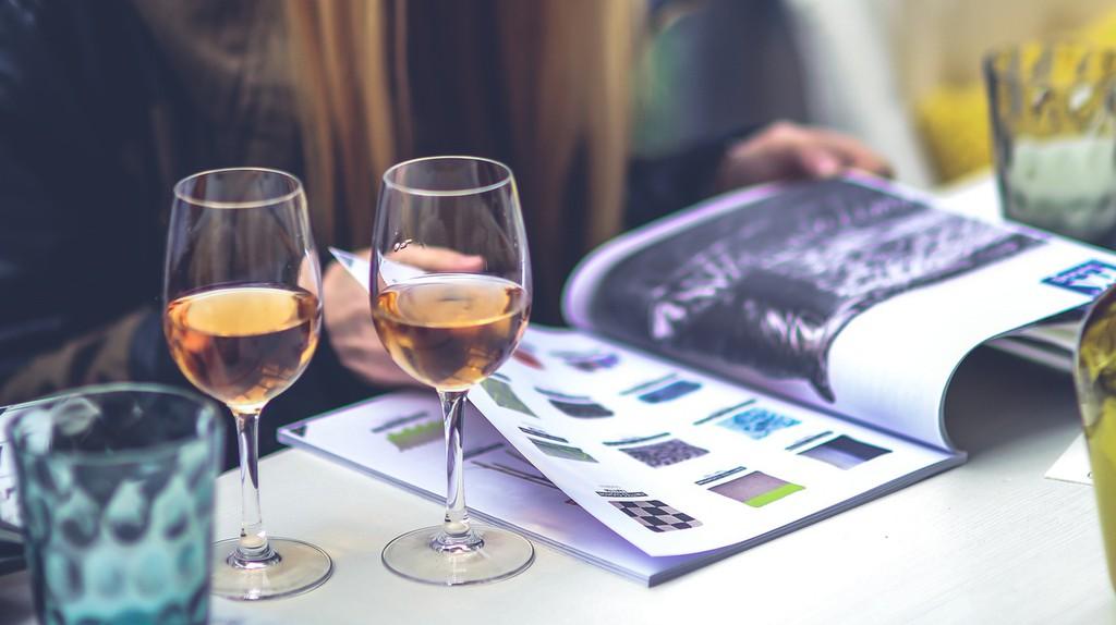 The Best Wine Festivals In Sydney, Australia