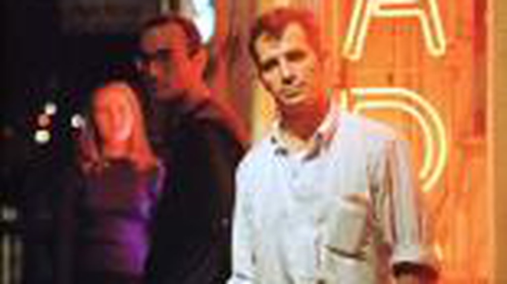 In Defence of Jack Kerouac and the Beats