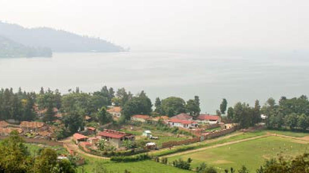 Top 10 Hangout Spots In Kigali And Gisenyi, Rwanda
