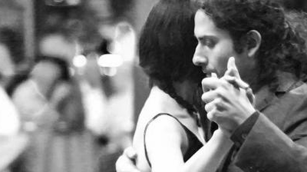 The Best Places To Experience Tango In Argentina