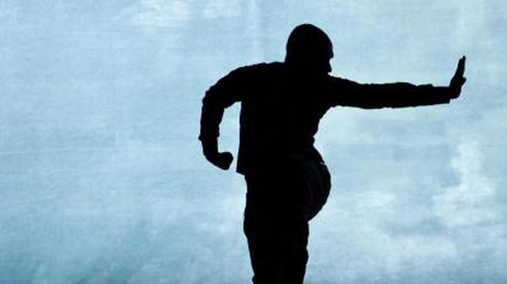 Akram Khan: Crafting a Narrative of Dance