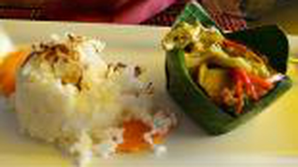 A Guide To The Fragrant Flavours Of Cambodian Cuisine