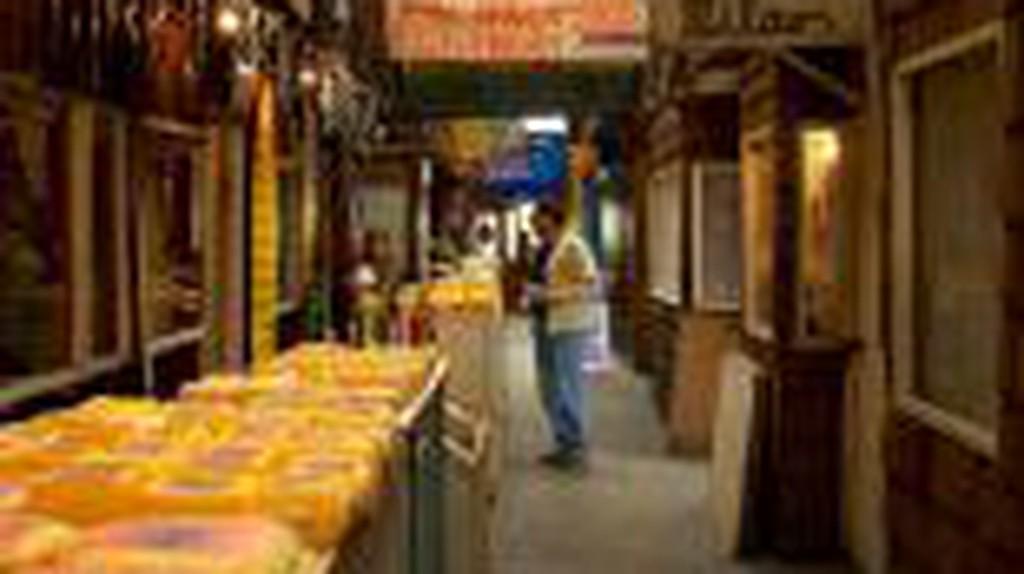 Exploring The Best Of Chilean Cuisine