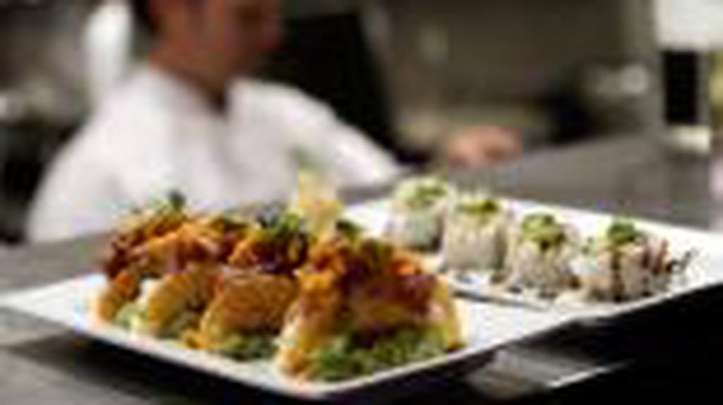 The Top 10 Restaurants In Colorado's Capital City