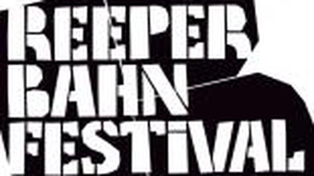A Musical Odyssey: Hamburg's Reeperbahn Festival 2013