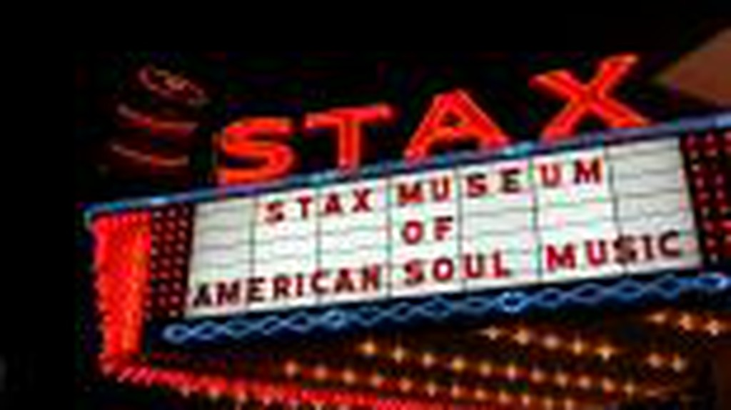 The Best Cultural Tours In Memphis That Go Beyond Graceland