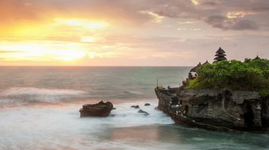 Best Art And Culture Tours In Bali, Indonesia