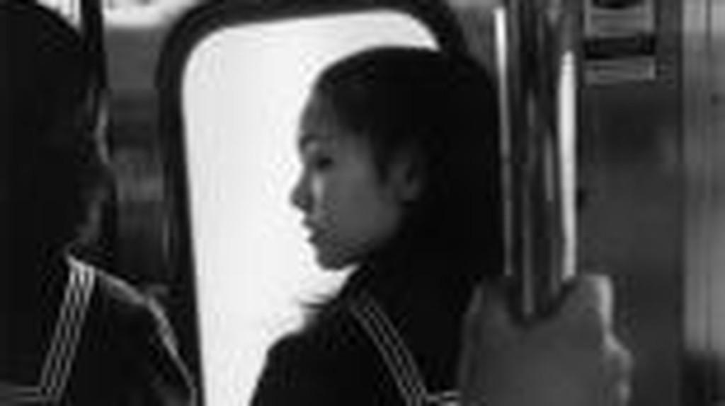 Discover The Captivating Work Of Acclaimed Japanese Photographer, Daido Moriyama