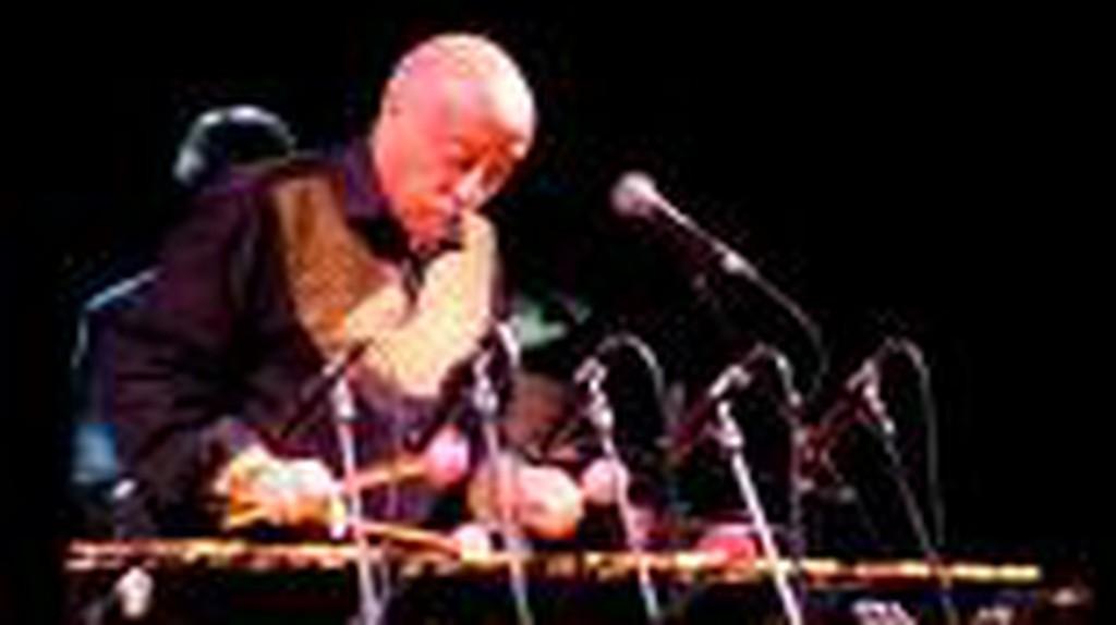 Ethio-Jazz: The Amazing Story Behind Ethiopian Jazz