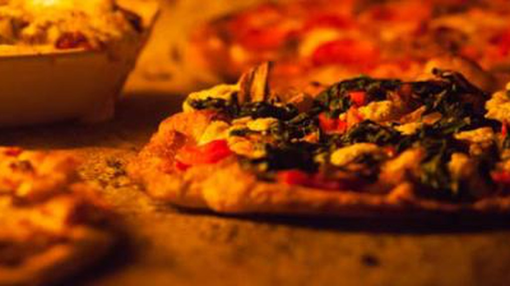 10 Must-Try Restaurants In Jackson, Mississippi