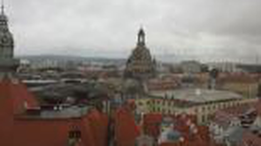 How to Spend the Perfect Weekend in Dresden, Germany