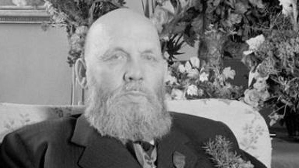 The Works of Frans Eemil Sillanpää: An Exploration of Finnish National Identity