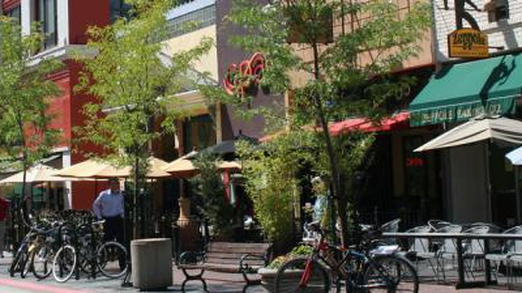 The 10 Best Brunch Spots In Boise, Idaho