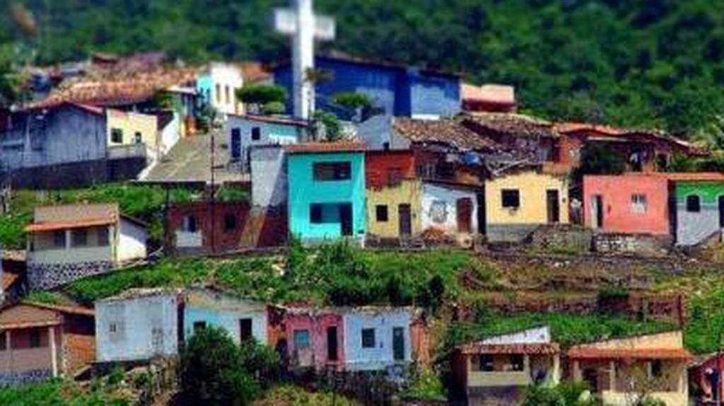 The Rhythm of Favelas: Brazil's Booming Funk Music Scene
