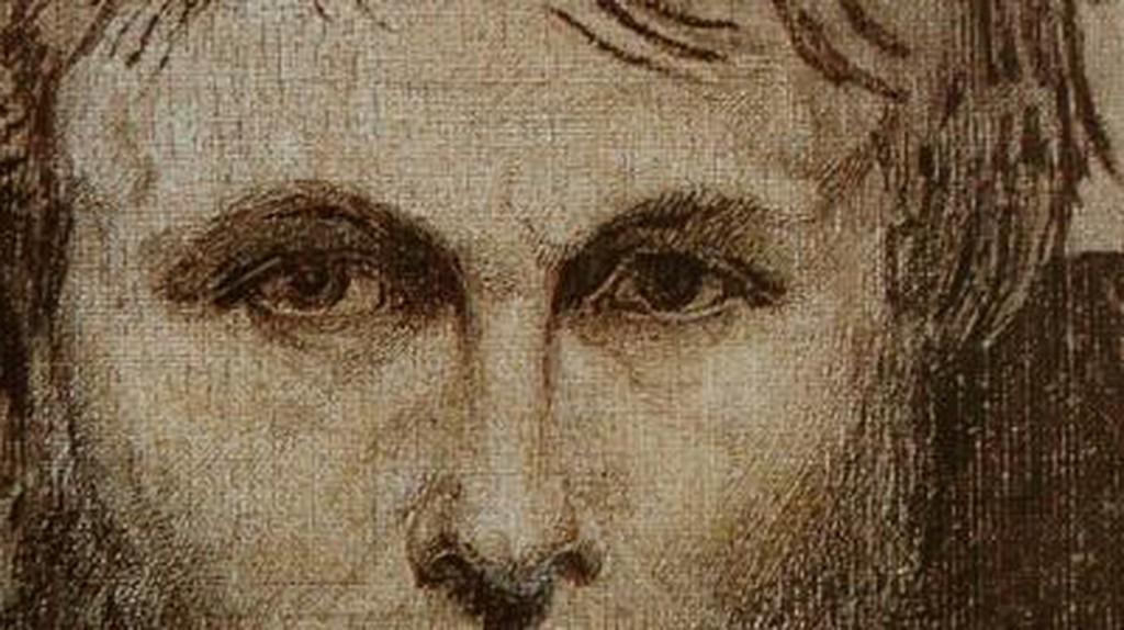 Gustave Moreau: Reimagining Symbolism