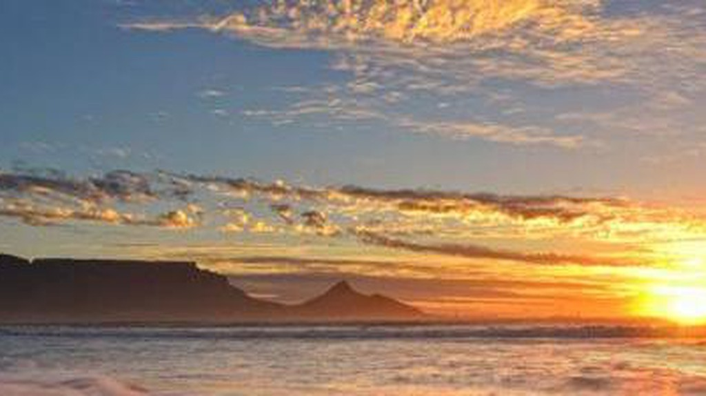 Cape Town's Best Cultural Tours: Creative and Natural Beauty