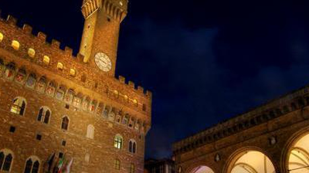 The 10 Best Restaurants In Florence