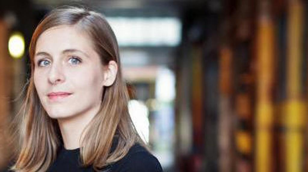 Victorian Post Modernism: Eleanor Catton's Man Booker Winner The Luminaries